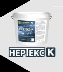 Нертекс-К огнезащитная краска для кабеля ТУ 2316-004-88712501-11