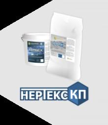 Нертекс-КП огнезащитный состав ту 5767-011-88712501-12