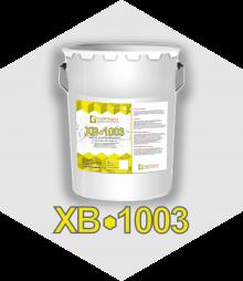 Хлорвиниловая эмаль «ХВ-1003» ТУ 2313-031-88712501-16